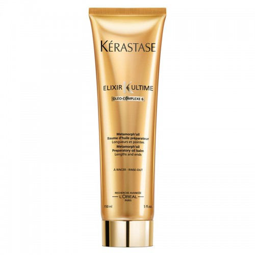 Kérastase Preparatory Oil Balm 150ml