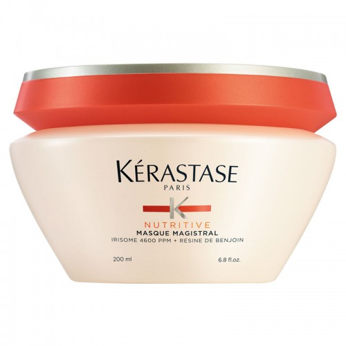 Kerastase Masque Magistral – 200ml
