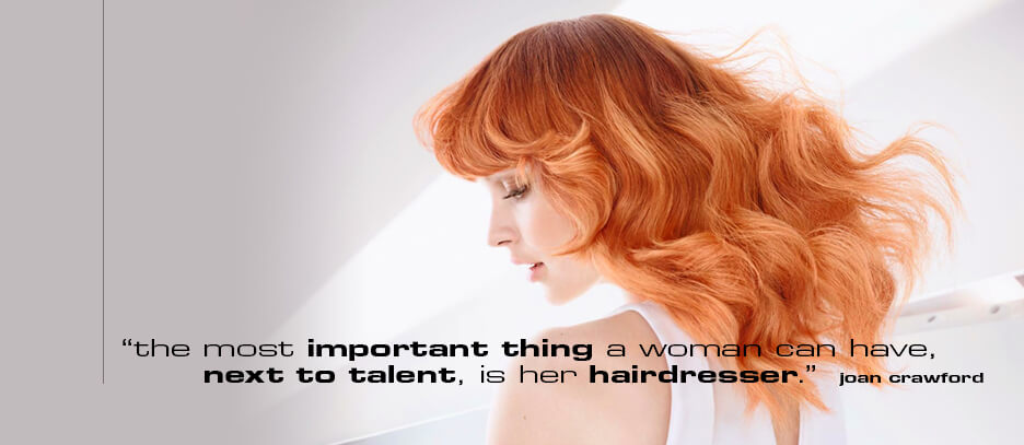 twilo hairdressing bournemouth